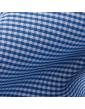 Men's Short-Sleeved Zip Back Sleepsuit